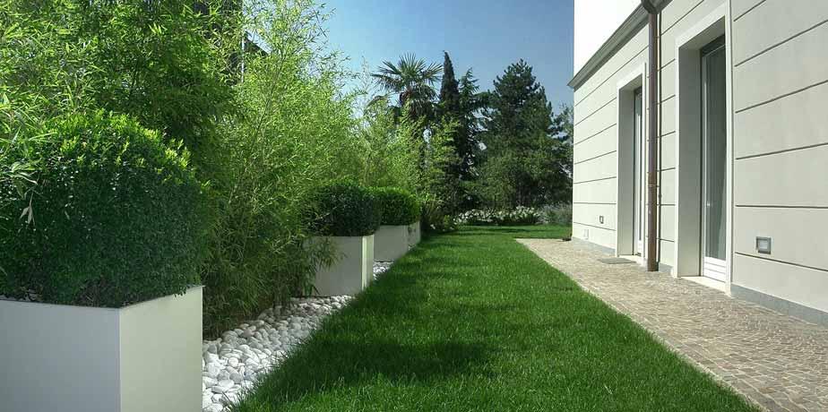 Progettazione giardini swlavori - Giardini di casa ...